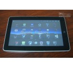 "10.2"" Flytouch 3 4GB 512M Flytouch3 Android 2.2 Webcam GPS Tablet PC HDMI Flash 10.1 Youtube TP1025"