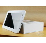 "10"" Zenithink ZT280 C92 Tablet PC Android 4.0 ICS Cortex A9 1GHz 1GB/8GB Capacitive WiFi ZTpad"