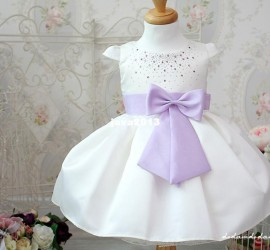 Cheap Girl dress, Buy Directly from China Suppliers: Product name: Girl dress Size: 80, 90, 100,110 ** SHIPPING **If the order values less than $200, we