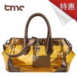 Cheap Totes on Sale at Bargain Price, Buy Quality fashion bags com, designer inspired handbag, fashion handbags outlet from China fashion bags com Suppliers at Aliexpress.com:1,bags fashion element:candy entresol 2,Gender:Women 3,Style:Casual,Fashion 4,It
