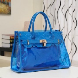 Cheap Totes on Sale at Bargain Price, Buy Quality famous brand handbag, kitty bag, carriage bag from China famous brand handbag Suppliers at Aliexpress.com:1,pocket bags fashion element:candy entresol 2,components:soft carrying put 3,Interior:Cell Phone P