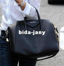 Cheap HandBags, Buy Directly from China Suppliers: