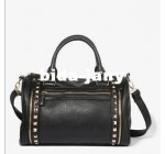 Cheap leather handbags women 2013, Buy Directly from China Suppliers:S…
