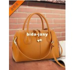 Cheap handbag, Buy Directly from China Suppliers: 2013 Popular in Euro …