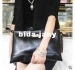 Cheap handbags, Buy Directly from China Suppliers: free/drop shipping …