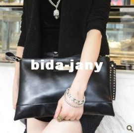 Cheap handbags, Buy Directly from China Suppliers: free/drop shipping shoulder bag handbag and women bags women and designer brand leather bagUS$ 37.20/piece