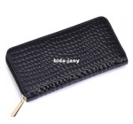 Cheap hangbag, Buy Directly from China Suppliers: 2013 Hot Selling Wom…