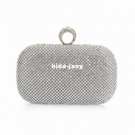 Cheap crystal clutch bag, Buy Directly from China Suppliers: &nb
