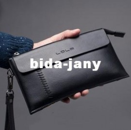 Cheap Clutches on Sale at Bargain Price, Buy Quality beaded bag, fashion clutch bag, green clutch bag from China beaded bag Suppliers at Aliexpress.com:1,Exterior:Flap Pocket 2,Main Material:Genuine Leather 3,Closure Type:Zipper & Hasp 4,bags shape:ho