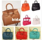 Cheap Shoulder Bags, Buy Directly from China Suppliers:Packing Weight: …