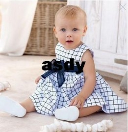 1 piece retail Free shipping Baby dress/ Baby clothes/ Climbing clothes/ Children' s dress sleeveless dress 2013 1 shoulder prom dress