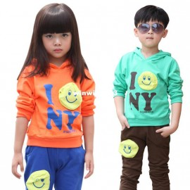Children's clothing male child autumn 2013 small child spring and autumn set 23456 baby clothes children clothings clothes horse clothing wholesale children clothi