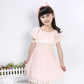 Mic . m.m female child 2013 summer one-piece dress child princess dress gentlewomen lace lace princess wedding dre dress fabric lace dress shoe laces