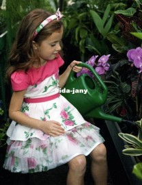 Cheap Dresses on Sale at Bargain Price, Buy Quality Dresses from China Dresses Suppliers at Aliexpress.com:1,Department Name:Children 2,Gender:Girls 3,Male Women:female 4, 5,
