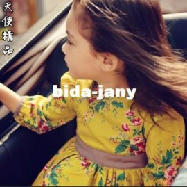 Cheap Dresses on Sale at Bargain Price, Buy Quality Dresses from China Dresses Suppliers at Aliexpress.com:1,Sleeve Length:Full 2,Dresses Length:Above Knee, Mini 3,suitable season:spring and autumn 4,Style:Bohemian 5,Pattern Type:Floral