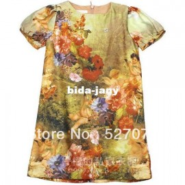 Cheap Dresses, Buy Directly from China Suppliers: US$ 12.98/piece US$ 15.63/piece US$ 14.64/piece US$ 13.65/piec
