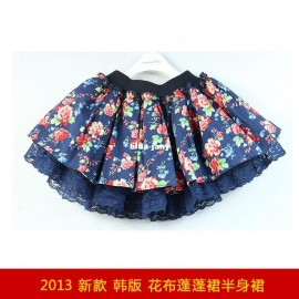 Cheap Dresses on Sale at Bargain Price, Buy Quality Dresses from China Dresses Suppliers at Aliexpress.com:1,Department Name:Children 2,suitable season:spring and autumn 3,Gender:Girls 4,Skirt design:bust skirt 5,Pattern Type:Floral