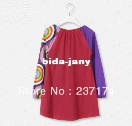 Cheap Dresses, Buy Directly from China Suppliers: <Payment>:1. Full payment must be made within 15 days of placing your order. 2. The buyer i
