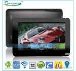 "10"" 10.1 Inch MTK6589 Quad Core 3G Phone Call Tablet with IPS 1280*800 HD Screen GPS HDMI Bluetooth +100%QC+ Fast Shipping in 48 hours + 1 Year warranty"