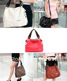 Cheap big shoulder bags, Buy Quality big cat shoulder bag directly from China bag bags Suppliers:2013 new,Women Cowhide Handbag Shoulder Bag Promotion Special Offer Leather Restore Ancient Inclined Big Bag Free Shipp