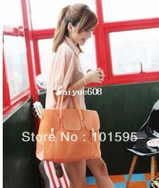 Cheap shoulder bag tote bag, Buy Quality bag in bag directly from China bag lady bags Suppliers:2013 NEW,Korean jelly silicone bag handbags women fashion candy color messenger matte silicone shoulder bag jelly bag