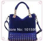 Cheap shoulder bag tote bag, Buy Quality bag bags directly from China …