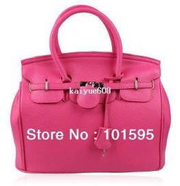 Cheap shoulder bag tote bag, Buy Quality shoulder tote tennis bags directly from China shoulder tote bag Suppliers:2013 New Handbags fashion women Street Snap Candid Tote Shoulder Bag free shipping