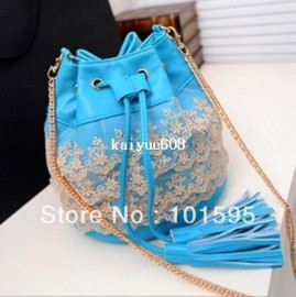 Cheap bag free shipping, Buy Quality bag in bag handbag organizer directly from China bag boy travel bags Suppliers: Hot Sale Fashion Clutch Womens Bags Casual Shoulder Purse Handbag Lace handbag Bags free shipping &nbsp