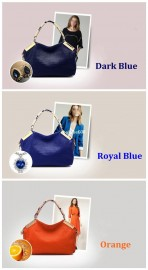 Cheap bag leopard, Buy Quality bag jacquard directly from China bags made of paper Suppliers: HOT High Quality Women Handbag Crocodile Grain Pattern L