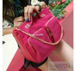 Cheap Shoulder Bags on Sale at Bargain Price, Buy Quality handbag wome …