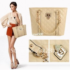 Cheap handbag vintage, Buy Quality handbag sell directly from China handbag Suppliers:Colors for selection:As the picturePacking Weight:650GMaterial:Artificial PU LeatherDetailed Size: 33cm(Length)&time