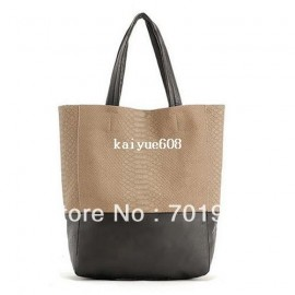 """Cheap bag extract, Buy Quality bag mario directly from China bagged blazer Suppliers: Colors for selection:Apricot Packing Weight:850g Material:PU Leather Detailed Size:15.7""""(Length)×"""