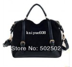 Cheap handbags 1, Buy Quality bag in box suppliers directly from China …