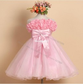 Cheap Dresses, Buy Directly from China Suppliers: Kids kingdom