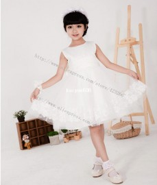 Cheap Dresses, Buy Directly from China Suppliers:Kids kingdom