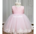 Cheap princess flower girl dress, Buy Quality lace dresses directly fr…