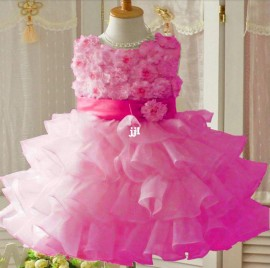 2014 New free shipping girls clothing beautiful Princess dress girls sleeveless lace dress birthday dresses, girls dress, Frozenfree shippin Dresses Cheap Dresses 2014 New free shipping gi