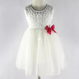 Cheap Dresses, Buy Directly from China Suppliers: 2014 Top Hot Selling Big Sales Kids cotton jersey girl's princess dress, gir