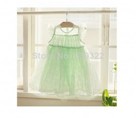 2014 summer girl/kids lace princess sofia infant dress, girl's fashion clothing next, wholesale and retail both, free shipping Dresses Cheap Dresses 2014 summer gir kids lac