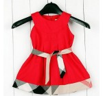 1PCS Hot Sale New 2014 Summer Children Clothing Baby Girls Clothes Gir …