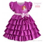 Wholesale - retail, new.The girl's clothes, children's clothes, girls  …