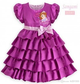 Size: 90.100.110.120.130cm For about 1-5years old children