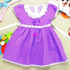 Delivery is free in the summer of 2014, retail, wholesale clothing dot princess princess dress children clothes childrenfree shipping Dresses Cheap Dresses Delivery is free in the s