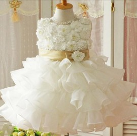 Cheap Dresses, Buy Directly from China Suppliers: Angel Baby Wardrobe