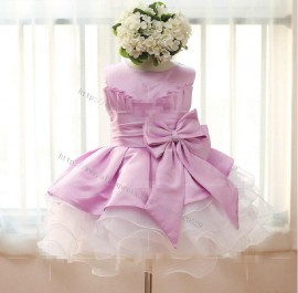 Cheap Dresses, Buy Directly from China Suppliers:Angel Baby Wardrobe