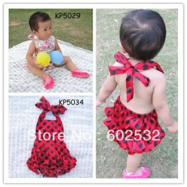 Baby girls dresses summer 2013 new arrival Puffy suspender dress Little Sexy suspenders 11 colors 3 pcs lot KP5029 baby girl summer dress girls cotton summer dress girls flower girl dress