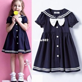 shij018 uk girls dresses new arrival product 2013 2014 2~11age princess dress summer girls fashion children clothing clothing clothing stays clothing banks